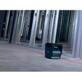 Factory Reconditioned Bosch GRL300HV-RT Self-Leveling Rotary Laser with Layout Beam image number 5