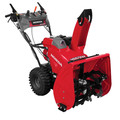 Honda HSS724AAW 198cc Two-Stage Gas 24 in. Snow Blower