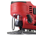 Skil JS820302 PWRCore 20 20V 7/8 in. Jigsaw with (1) 2 Ah Lithium-Ion Battery and Charger image number 2
