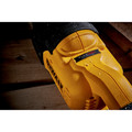 Dewalt DCS386B 20V MAX Brushless Lithium-Ion Cordless Reciprocating Saw with FLEXVOLT ADVANTAGE (Tool Only) image number 5
