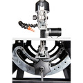 Excalibur EX-16 16 in. Tilting Head Scroll Saw image number 1