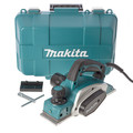 Makita KP0800K 6.5 Amp 3-1/4 in. Planer Kit