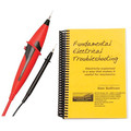 Electronic Specialties 181 LOADpro Dynamic Test Leads and Troubleshooting Book