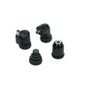 Milwaukee 2505-22 M12 FUEL Brushless Lithium-Ion 3/8 in. Cordless Installation Drill Driver Kit (2 Ah) image number 5