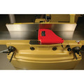 Powermatic PJ1696 230/460V 3-Phase 7-1/2-Horsepower 16 in. Jointer with Helical Cutterhead image number 7