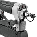 Factory Reconditioned Porter-Cable PIN138R 23-Gauge 1-3/8 in. Pin Nailer image number 1