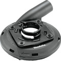 Makita 195236-5 4-1/2 in. - 5 in. Dust Shroud