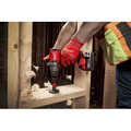 Milwaukee 2805-20 M18 FUEL Lithium-Ion 1/2 in. Cordless Drill Driver with ONE-KEY (Tool Only) image number 5