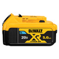 Dewalt DCB205BT 20V MAX TOOL CONNECT BATTERY (5 AH)