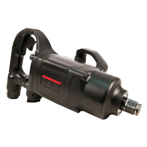 JET JAT-200 R12 3/4 in. 1,600 ft-lbs. Air Impact Wrench