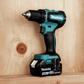 Makita XT613X1 18V LXT Lithium-Ion 6-Piece Cordless Combo Kit (3 Ah) image number 16