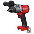 Milwaukee 2997-22PO M18 FUEL 2-Piece Combo Kit with PACKOUT image number 1