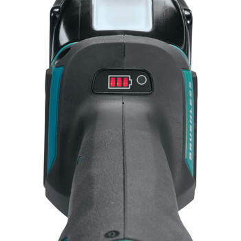 Factory Reconditioned Makita XAG03Z-R 18V LXT Cordless Lithium-Ion 4-1/2 in. Brushless Cut-Off/Angle Grinder (Tool Only) image number 5