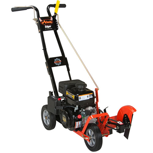 Ariens 986103 136cc Gas 9 in. Walk-Behind Edger