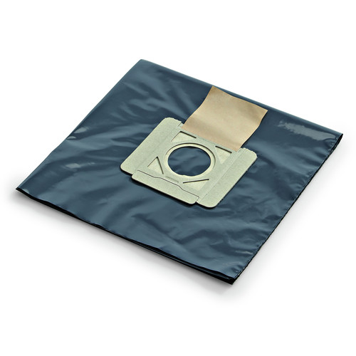 FLEX 445061 ES-PP VCE L/M VE5 - Disposal Filter Bag