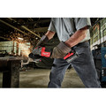 Milwaukee 2980-21 M18 FUEL 4-1/2 in. - 6 in. Braking Grinder Kit with No-Lock Paddle Switch & (1) 6 Ah Li-Ion Battery image number 9