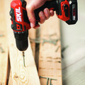 Skil DL529002 12V PWRCore 12 Lithium-Ion Brushless 1/2 in. Cordless Drill Driver Kit (2 Ah) image number 18