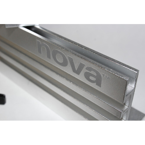 NOVA 9037 Voyager Drill Press Fence Accessory image number 2