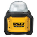 Dewalt DCL074 Tool Connect 20V MAX All-Purpose Cordless Work Light (Tool Only) image number 1