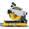 Dewalt D24000 10 in. Wet Tile Saw image number 9