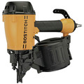 Factory Reconditioned Bostitch BTF83C-R 15-Degrees Coil Framing Nailer image number 0