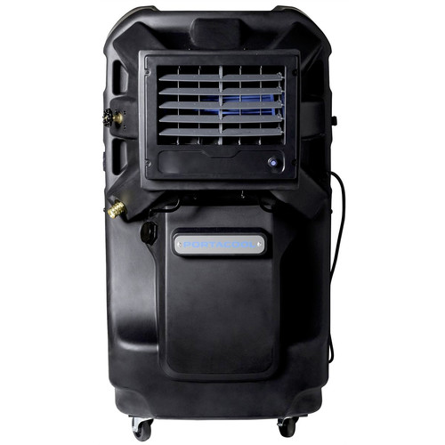 Port-A-Cool PACJS2301A1 115V Jetstream 220 Corded Portable Evaporative Cooler image number 0