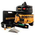 Bostitch Combo Kits