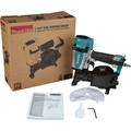 Makita AN454 1-3/4 in. Coil Roofing Nailer image number 6
