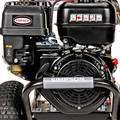 Simpson 60843 PowerShot 4400 PSI 4.0 GPM Professional Gas Pressure Washer with AAA Triplex Pump image number 5