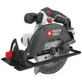 Porter-Cable PCC660B 20V MAX Lithium-Ion 6 1/2 in. Circular Saw (Tool Only) image number 1