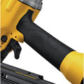 Dewalt DWF83PL 21-Degrees 3-1/4 in. Pneumatic Plastic Strip Framing Nail image number 4