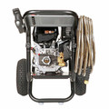 Simpson PS4240H-SP PowerShot 4,200 PSI 4 GPM Gas Pressure Washer image number 4