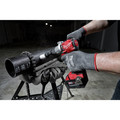 Factory Reconditioned Milwaukee 2997-82 M18 FUEL 2-Tool Hammer Drill/Impact Driver Combo Kit image number 10