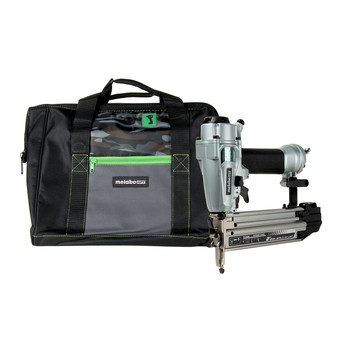 Metabo HPT NT50A5M 2 in. 18-Gauge Pro Brad Nailer