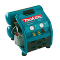 Makita MAC2400 2.5 HP 4.2 Gallon Oil-Lube Air Compressor