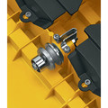 Dewalt D24000 10 in. Wet Tile Saw image number 18
