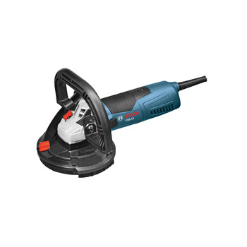 Bosch CSG15 5 in. Concrete Surfacing Grinder image number 0