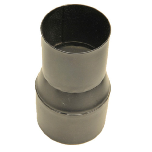 JET 414825 3 in. to 2-1/2 in. Reducer Sleeve image number 0