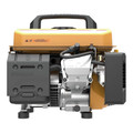 Firman FGP01001 Performance Series 1050W Generator image number 5