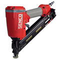 SENCO 9P0002N FinishPro30XP 15-Gauge Finish Nailer image number 5