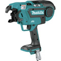 Makita XRT01ZK 18V LXT Lithium-Ion Brushless Cordless Rebar Tying Tool (Tool Only) image number 2