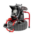 Ridgid 65103 SeeSnake Compact2 Camera Reels Kit with VERSA System image number 10