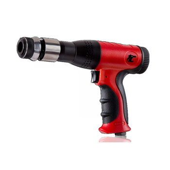 AIRCAT 5100-A Composite Air Hammer Kit