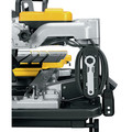 Dewalt D24000 10 in. Wet Tile Saw image number 6
