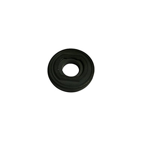 Metabo 341031290 Inner Clamping Flange for Angle Grinders