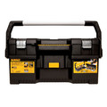 Dewalt DWST24070 24 in. Tote with Removable Power Tools Case image number 4