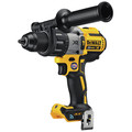 Dewalt DCKTC299P2BT Tool Connect 20V MAX 2-tool Combo Kit with Bluetooth Batteries image number 3