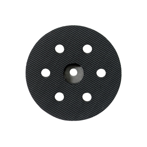 Metabo 624064000 3-1/8 in. Cling-Fit Replacement Backing Pad
