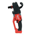 Milwaukee 2808-20 M18 FUEL HOLE HAWG Brushless Lithium-Ion Cordless Right Angle Drill with 7/16 in. QUIK-LOK (Tool Only) image number 2