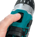 Factory Reconditioned Makita XPH07MB-R 18V LXT Lithium-Ion Brushless 1/2 in. Cordless Hammer Drill Driver Kit (4 Ah) image number 7